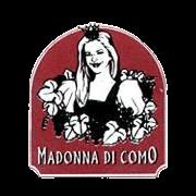 Madonna di Como